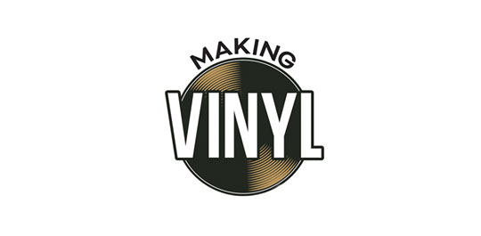 We are a proud sponsor of the Making Vinyl event in Detroit